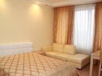 Квартиры посуточно в Одессе, ул. Малая Арнаутская, 105, 550 грн./сутки