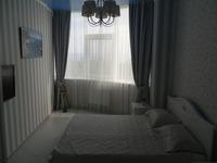 Квартиры посуточно в Одессе, Гагаринское плато, 5а, 1200 грн./сутки