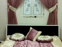 Квартиры посуточно в Львове, ул. Дорошенко, 1, 450 грн./сутки