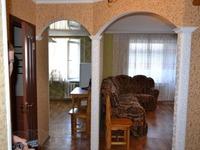 Квартиры посуточно в Каменце-Подольском, ул. Гагарина, 43, 300 грн./сутки
