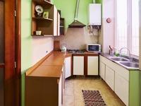 Квартиры посуточно в Львове, ул. Балабана, 22, 290 грн./сутки