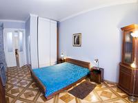 Квартиры посуточно в Львове, ул. Смольского, 6, 600 грн./сутки