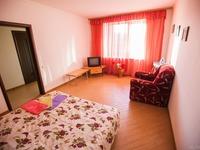 Квартиры посуточно в Ивано-Франковске, ул. Пулюя, 15А, 300 грн./сутки