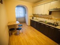 Квартиры посуточно в Ивано-Франковске, ул. Гарбарская, 24, 300 грн./сутки