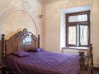 Квартиры посуточно в Львове, ул. Армянская, 14, 700 грн./сутки