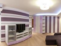 Квартиры посуточно в Одессе, Французский бульвар, 22-а, 800 грн./сутки