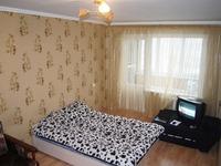 Квартиры посуточно в Житомире, ул. Хлебная, 34, 250 грн./сутки