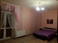 Квартиры посуточно в Одессе, ул. Базарная, 5, 1000 грн./сутки