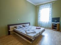 Квартиры посуточно в Львове, ул. Ярослава Мудрого , 14, 350 грн./сутки