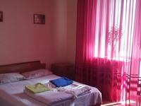 Квартиры посуточно в Виннице, ул. Келецкая, 130а, 300 грн./сутки