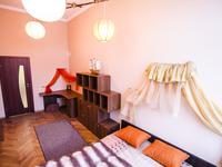 Квартиры посуточно в Львове, пл. Соборная, 3, 800 грн./сутки