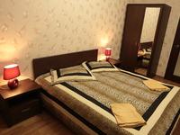 Квартиры посуточно в Львове, ул. Линкольна, 23А, 550 грн./сутки