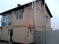 Квартиры посуточно в Борисполе, ул. Ватутина, 44, 800 грн./сутки