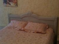 Квартиры посуточно в Запорожье, ул. 14 Октября, 3, 180 грн./сутки