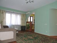 Квартиры посуточно в Чернигове, пр-т Победы, 93, 350 грн./сутки