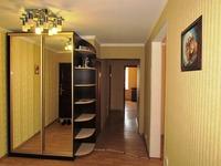 Квартиры посуточно в Житомире, ул. Мануильского, 13, 300 грн./сутки