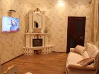 Квартиры посуточно в Каменце-Подольском, пер. Николаевский, 4/1, 200 грн./сутки