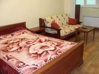 Квартиры посуточно в Евпатории, ул. Казаса, 9, 100 грн./сутки