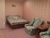 Квартиры посуточно в Херсоне, ул. Благоева, 1, 300 грн./сутки