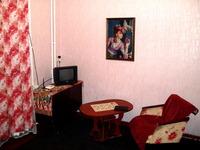 Квартиры посуточно в Запорожье, пр-т Ленина, 183а, 280 грн./сутки