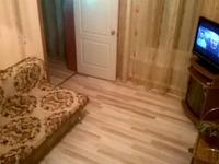 Квартиры посуточно в Одессе, пер. Вознесенский, 2, 400 грн./сутки