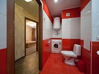 Квартиры посуточно в Запорожье, б-р Гвардейский, 149, 340 грн./сутки