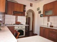 Квартиры посуточно в Львове, ул. Скниловская, 57, 350 грн./сутки