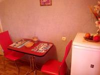 Квартиры посуточно в Николаеве, ул. Чкалова, 85, 250 грн./сутки