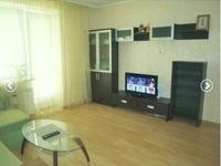 Квартиры посуточно в Чернигове, ул. Щорса, 12а, 250 грн./сутки