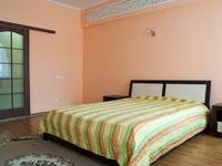 Квартиры посуточно в Львове, ул. Городоцкая, 5, 500 грн./сутки