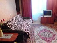 Квартиры посуточно в Мариуполе, ул. Урицкого, 108, 200 грн./сутки