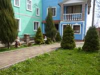 Квартиры посуточно в Трускавце, ул. Довбуша, 19, 75 грн./сутки