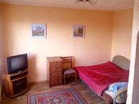 Квартиры посуточно в Николаеве, ул. Садовая, 29а, 230 грн./сутки