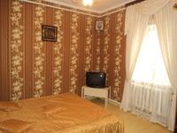 Квартиры посуточно в Одессе, с. Фонтанка, ул.Шевченко, 12, 700 грн./сутки