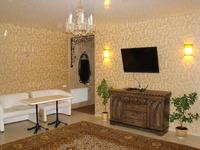 Квартиры посуточно в Одессе, ул. Преображенская, 5, 790 грн./сутки