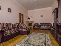 Квартиры посуточно в Львове, ул. Ивана Франко, 14, 500 грн./сутки
