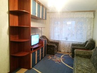 Квартиры посуточно в Житомире, ул. Котовского, 14, 250 грн./сутки