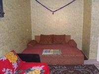 Квартиры посуточно в Мариуполе, ул. Энгельса, 35а, 200 грн./сутки