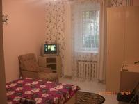 Квартиры посуточно в Ялте, ул. Свердлова, 8, 420 грн./сутки
