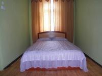 Квартиры посуточно в Виннице, ул. Соборная, 55, 230 грн./сутки