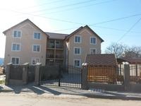 Квартиры посуточно в Трускавце, ул. Помирецкая, 24, 200 грн./сутки