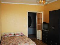 Квартиры посуточно в Житомире, пр-т Мира, 7, 150 грн./сутки