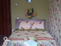 Квартиры посуточно в Тернополе, ул. Купчинского, 9, 300 грн./сутки