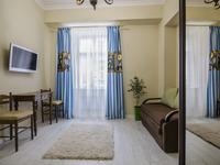 Квартиры посуточно в Львове, ул. Леси Украинки, 36, 350 грн./сутки