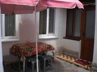 Квартиры посуточно в Евпатории, ул. Караимская, 12, 23 грн./сутки