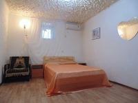 Квартиры посуточно в Евпатории, ул. Дмитрия Ульянова, 24, 150 грн./сутки