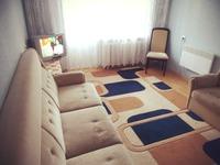 Квартиры посуточно в Мариуполе, ул. Строителей, 93, 160 грн./сутки