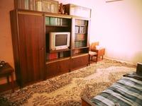 Квартиры посуточно в Мариуполе, ул. Строителей, 80, 150 грн./сутки