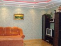 Квартиры посуточно в Ялте, ул. Пионерская, 5, 300 грн./сутки