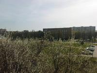 Квартиры посуточно в Харькове, ул. Олимпийская, 35, 270 грн./сутки